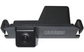 Камера заднего вида Hyundai I30, Kia Soul